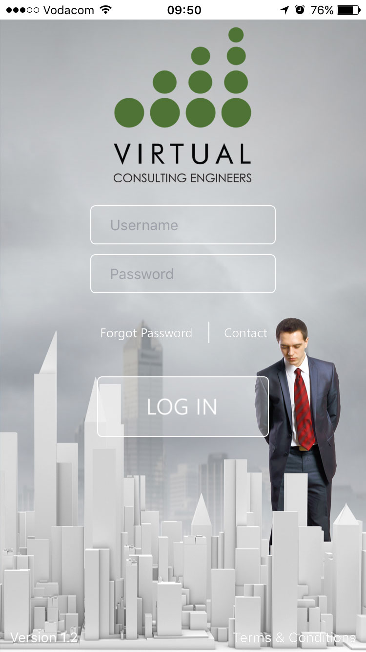 Virtual-Consulting-Engineers